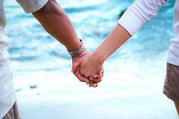 Бездітний шлюб