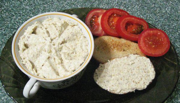 Бутербродний маси прості рецепти бутербродний мас