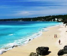 де краще відпочивати на Балі