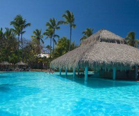 де краще відпочивати в Домінікані