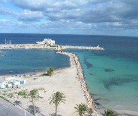 де краще відпочивати в Тунісі