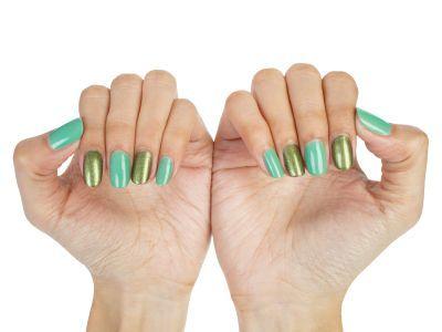 Не допускайте заподіяння дискомфорту своїм нігтям