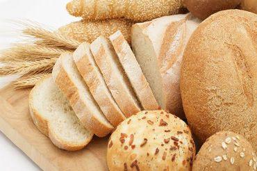 Хліб користь і шкода
