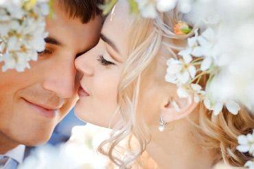 Хочу заміж за колишнього чоловіка
