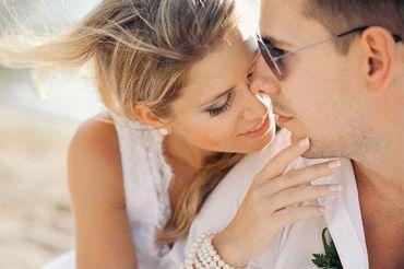 Як правильно хвалити чоловіка?