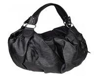 жіноча сумка торба