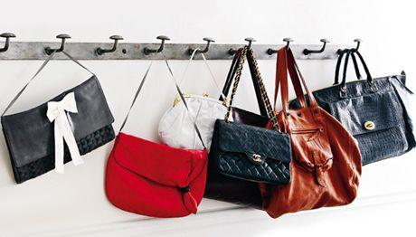вибір сумки