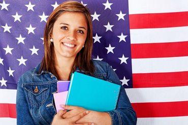 Як вивчити іноземну мову безкоштовно?