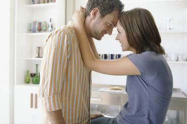 Як викликати ревнощі чоловіка?