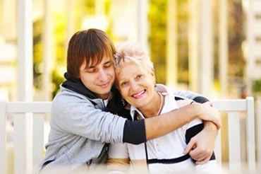 Як одружити на собі мамія?