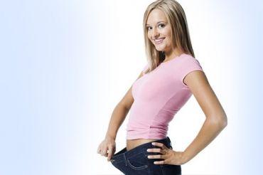 Зайва вага і гормони