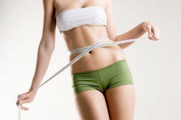 Кращі дієти для схуднення