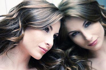 Чому жінки приховують свій вік?