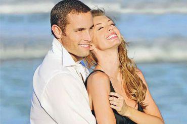 Роман з одруженим чоловіком