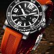 Швейцарські годинники cover їх плюси і мінуси