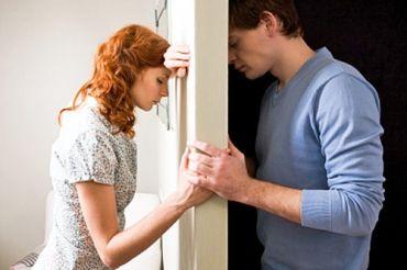 Ультиматуми в стосунках