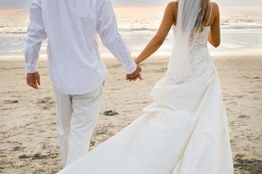 За кого вийти заміж після 30 років?
